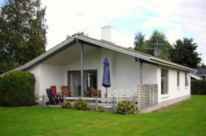 Holiday home Stentoften A- 4469