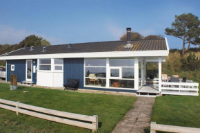 Holiday home Ved E- 5033
